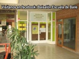 baisalon_01
