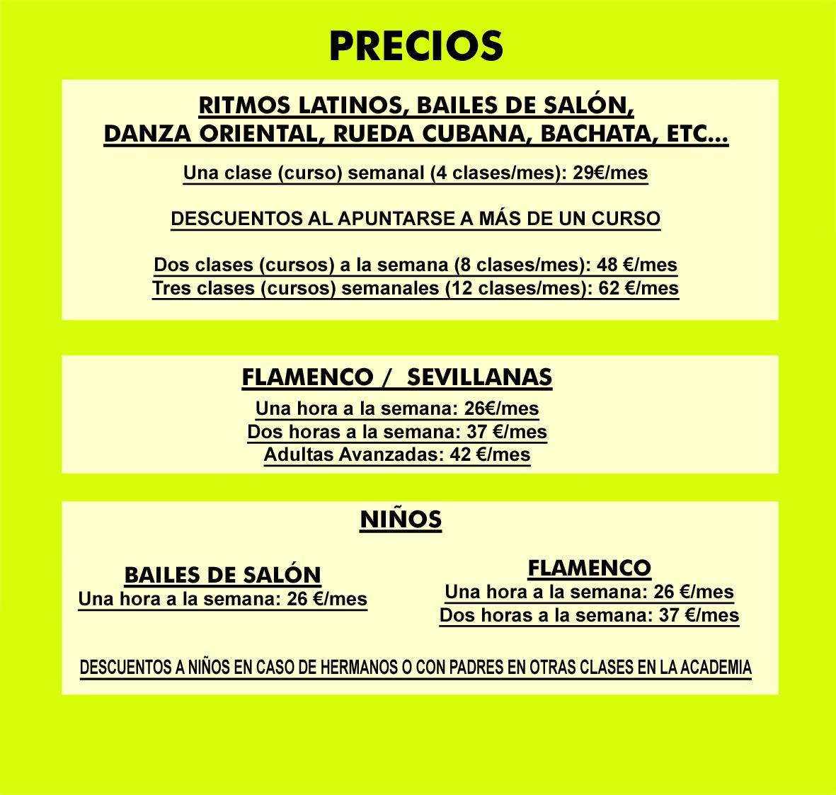 Precios_clases 2019-20 copia.jpg